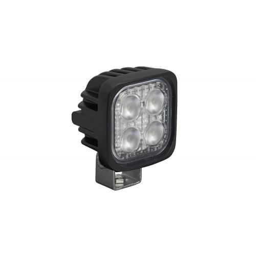 Оптика PROLIGHT Mini Trek XIL-TREK MX460