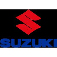 Лифт киты для Suzuki