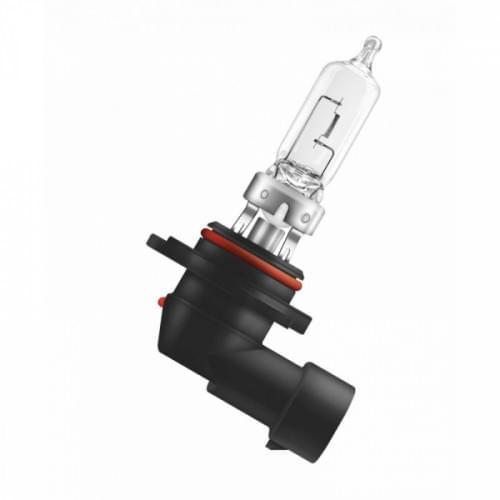 Лампа галогеновая HB3 для квадроцикла BRP Can-Am 415129249