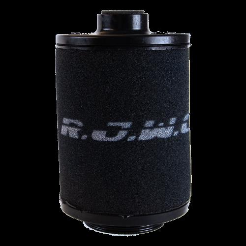 Фильтр воздушный RJWC 1267 для квадроцикла CAN-AM OUTLANDER RENEGADE 500-800 G1