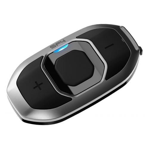 Bluetooth мотогарнитура SENA SF4